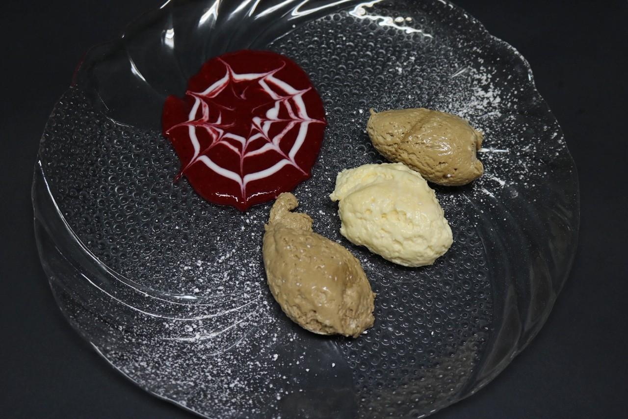 Gasthaus_Brauerei_Krumbach_Weihnachtsfeiermenu_2019_0024